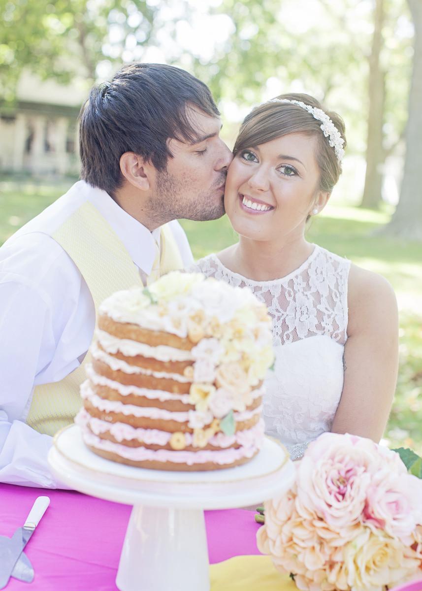 Ritz Amp Glitz Events Planning Kearney Ne Weddingwire