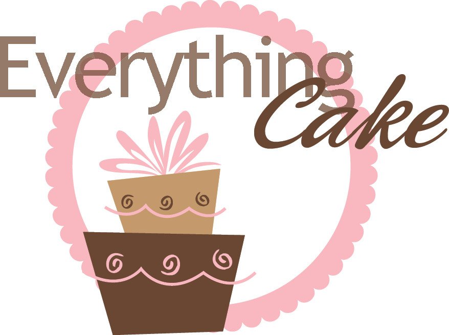 Everything Cake Wedding Cake Lake Mary Fl Weddingwire