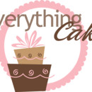 130x130 sq 1371842294015 everything cake logo