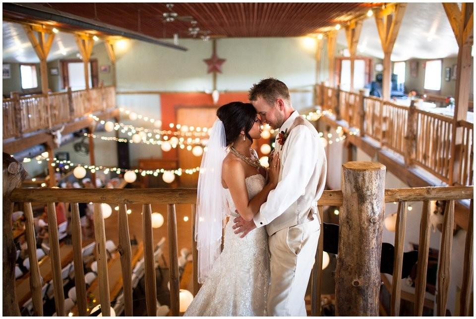 Bellevue Berry Farm Venue Papillion Ne Weddingwire