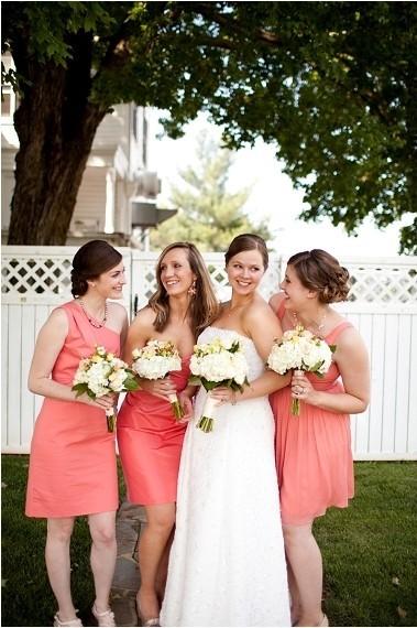 Aimee dorsey makeup artistry beauty health nashville for Wedding dress rental nashville tn