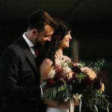 220x220 sq 1525275943 422a6ca46f197a3f 1525275942 cd2bffd4e61bf0dd 1525275927650 20 cleveland wedding