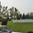130x130 sq 1445439822317 ceremony 06