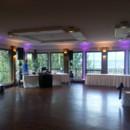 130x130 sq 1445440160334 merlot 03  ambient lighting  sound upgrade