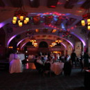 130x130 sq 1445440696159 martini 07  ambient lighting   crowd shot