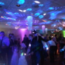 130x130 sq 1445441151705 martini 16  ambient lighting   crowd shot