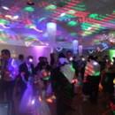 130x130 sq 1445441188749 martini 17  ambient lighting   crowd shot
