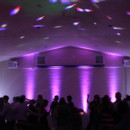 130x130 sq 1445441260816 martini 19  ambient lighting   crowd shot