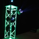130x130 sq 1445450004541 champagne lighting 02