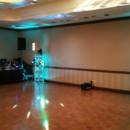 130x130 sq 1445450067827 champagne lighting 04