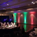 130x130 sq 1445450174884 ambient lighting 01   christmas  curtain