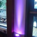 130x130 sq 1445450202028 ambient lighting 02   purple