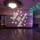 130x130 sq 1445450987139 gobo 03   sweet 16