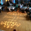 130x130 sq 1445451069321 gobo 05   wedding