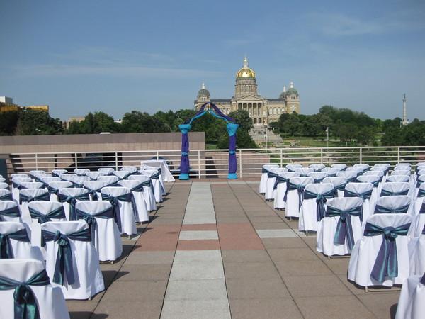 1376332956797 img2277 des moines wedding venue