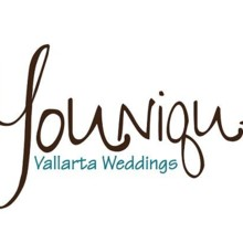 Younique Vallarta Weddings