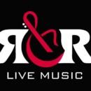 130x130 sq 1372100567826 rr live music logo black