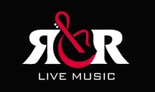 220x220 1372100567826 rr live music logo black