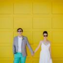 130x130 sq 1413493732610 industrial bright geometric wedding portland orego