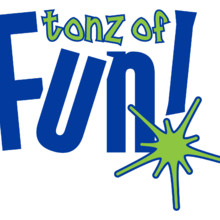 220x220 sq 1372172039146 tonz of funlogo color