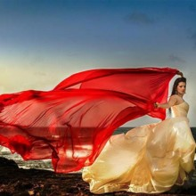 220x220 sq 1403538836660 055 click expression fotografo de bodas puerto ric