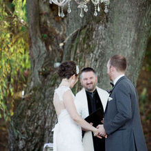 weddingchaplain.com