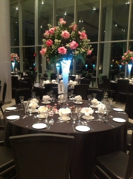 1372276937872 Centerpiece Union wedding venue