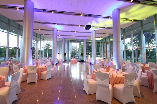 1381341437448 2141 Union wedding venue