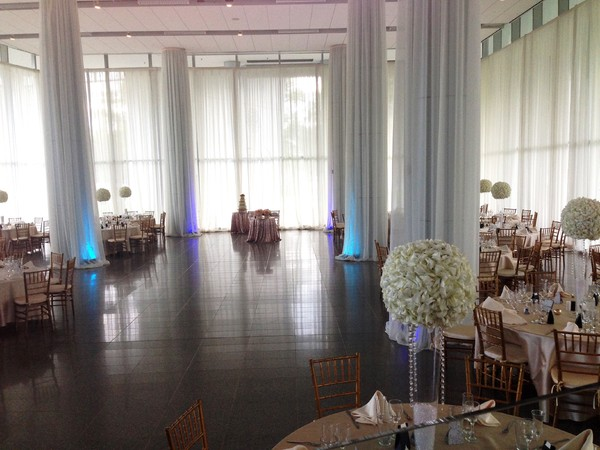 1422631489460 Atrium Union wedding venue
