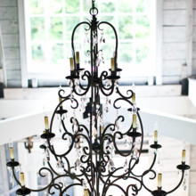 220x220 sq 1426608343868 hardy farmanne skidmore photographybarn chandelier