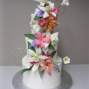 130x130 sq 1374594501980 cake