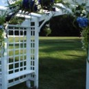 130x130 sq 1372347716193 weddingarch