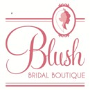 130x130 sq 1372531240966 blush logo jpeg