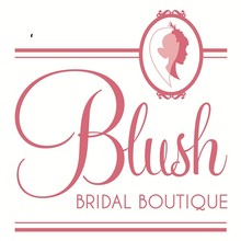 220x220 1372531240966 blush logo jpeg