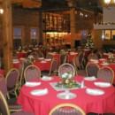 130x130 sq 1372452922225 full room set up