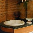 130x130 sq 1372453169060 north master suite jacuzzi