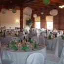 130x130 sq 1372453175074 room set up