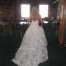 130x130 sq 1372453776242 dress