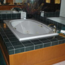 130x130 sq 1372453798117 south apothecary loft jacuzzi