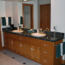 130x130 sq 1372453832468 south apothecary loft vanity