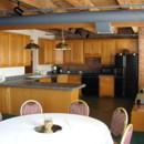 130x130 sq 1372453976662 south kitchen 2