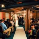 130x130 sq 1372454004517 wedding ceremony