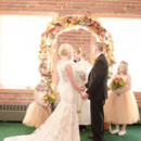 130x130 sq 1429029941515 meister wedding apothecary apothecary 0133
