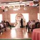 130x130 sq 1429029963693 meister wedding apothecary apothecary 0140