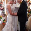 130x130 sq 1429029989230 meister wedding apothecary apothecary 0181