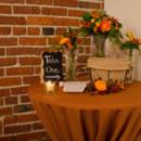 130x130 sq 1429035350466 meister wedding apothecary apothecary 0208