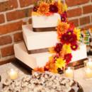130x130 sq 1429035429292 meister wedding apothecary apothecary 0265