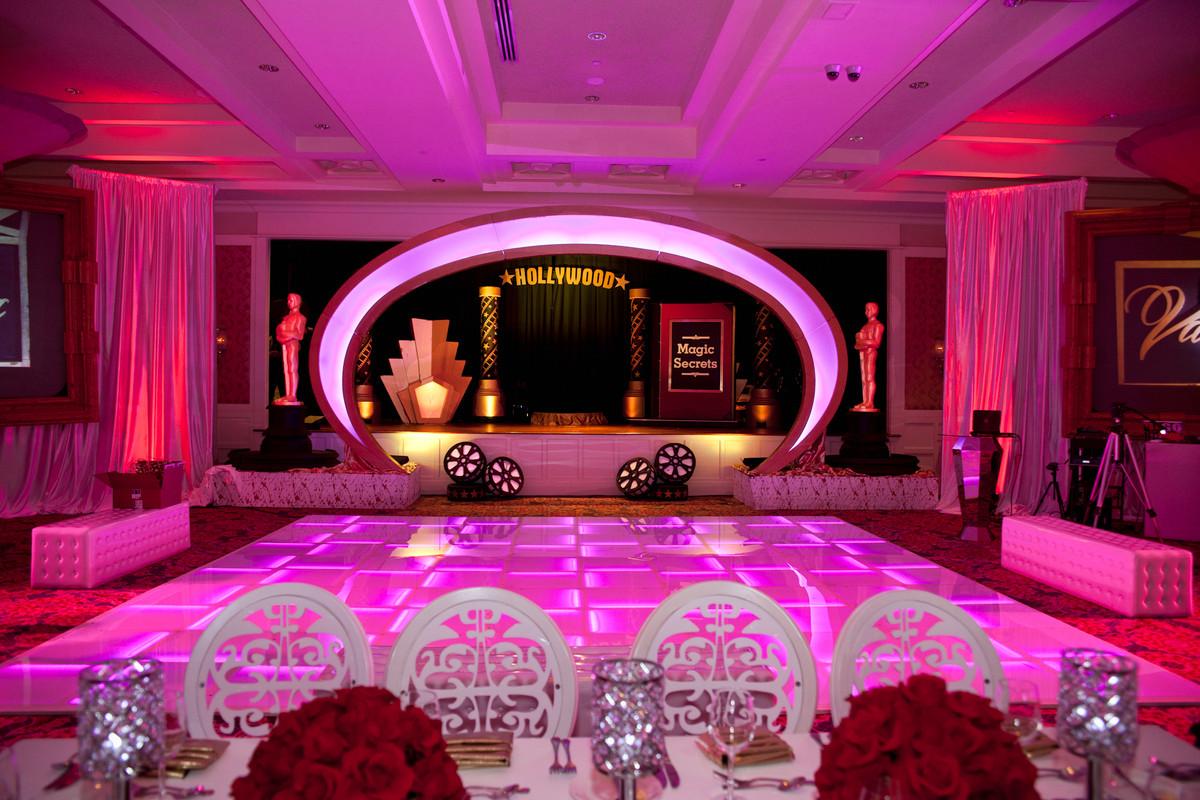 Orlando Dance Floor Rental Lighteddancefloors Com