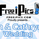 130x130 sq 1372473151161 freeipics cathryn wedding banner