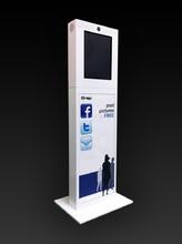 220x220 1372473097280 kiosk 5x7
